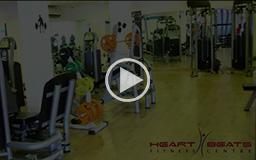 Heart Beats Video 1